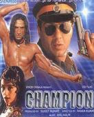 Subtitrare Champion