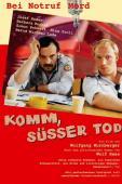 Subtitrare Komm, süsser Tod (Come Sweet Death)