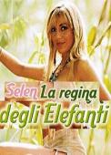 Subtitrare Queen of Elephants (La regina degli elefanti)