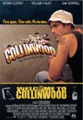 Subtitrare Welcome To Collinwood