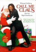 Subtitrare Call Me Claus
