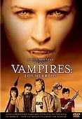 Subtitrare Vampires: Los Muertos