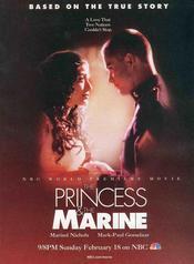 Subtitrare The Princess and the Marine