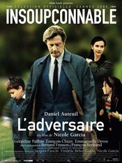 Subtitrare L'Adversaire (The Adversary)