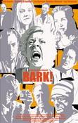 Trailer Bark