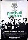 Subtitrare Poolhall Junkies