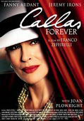 Trailer Callas Forever