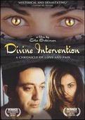 Subtitrare Divine Intervention  [Yadon ilaheyya]