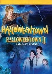 Subtitrare Halloweentown II: Kalabar's Revenge