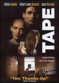 Subtitrare Tape