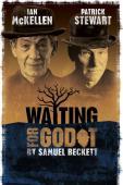 Subtitrare Waiting for Godot
