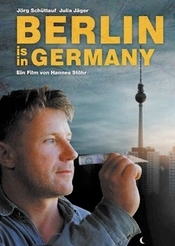 Subtitrare Berlin Is in Germany