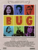Subtitrare Bug