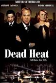 Subtitrare Dead Heat