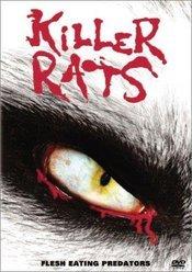 Subtitrare Rats