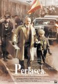 Subtitrare Perlasca: Un eroe italiano