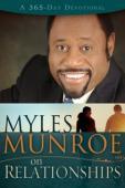 Subtitrare Myles Munroe - Principles for Male & Female Relati