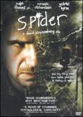 Subtitrare Spider