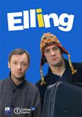 Subtitrare Elling