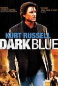 Trailer Dark Blue