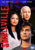 Subtitrare Smallville - Sezonul 4