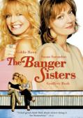 Subtitrare The Banger Sisters