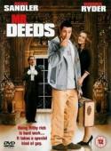 Subtitrare Mr. Deeds