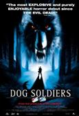 Subtitrare Dog Soldiers