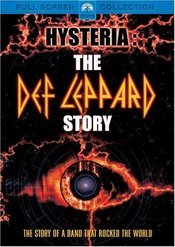 Subtitrare Hysteria: The Def Leppard Story