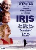 Subtitrare Iris