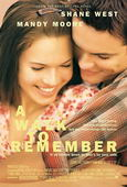 Trailer A Walk to Remember