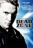 Subtitrare The Dead Zone - Sezonul 3