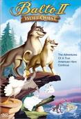 Trailer Balto II: Wolf Quest