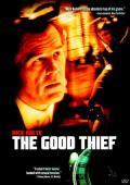 Subtitrare The Good Thief