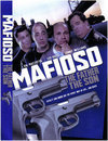 Subtitrare Mafioso: The Father, the Son