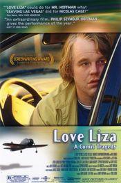Subtitrare Love Liza