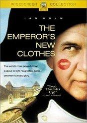 Subtitrare The Emperor's New Clothes