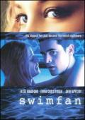 Subtitrare Swimfan