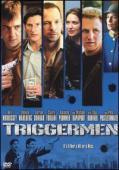 Subtitrare Triggermen