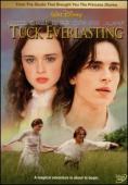 Subtitrare Tuck Everlasting