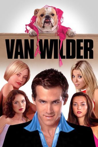Subtitrare Van Wilder