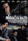 Trailer Brooklyn Rules