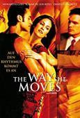 Subtitrare The Way She Moves