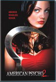Subtitrare American Psycho II: All American Girl