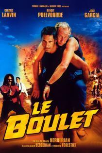 Subtitrare Le Boulet