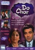 Subtitrare Do Chor