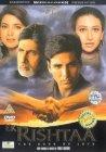 Trailer Ek Rishtaa: The Bond of Love