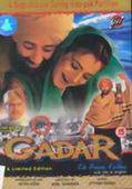 Subtitrare Gadar: Ek Prem Katha