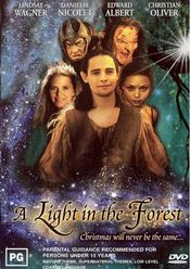 Film A Light in the Forest