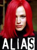 Trailer Alias
